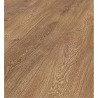 MAGIC floors Ancient Oak (Brede plank)