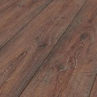 MAGIC floors Moor Oak (Brede plank)