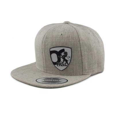 Snapback The Classical