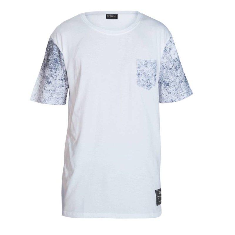 Chromite T-Shirt