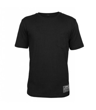 FASC Pocket Ace Black