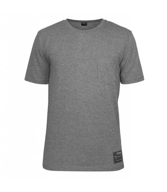 FASC Pocket Ace Grey