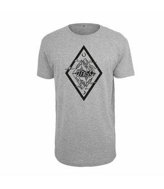 FASC Fairytale Shirt Lightgrey