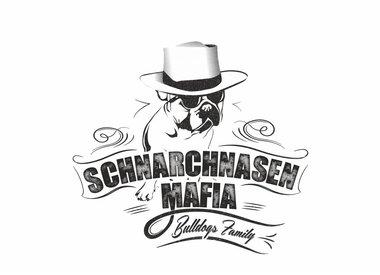 SchnarchnasenMafia