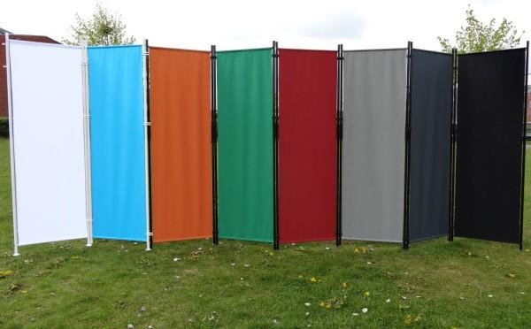 Multifunctioneel Kamerscherm meerdere kleuren