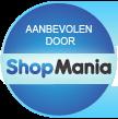 Bezoek Canvasscherm.nl op ShopMania