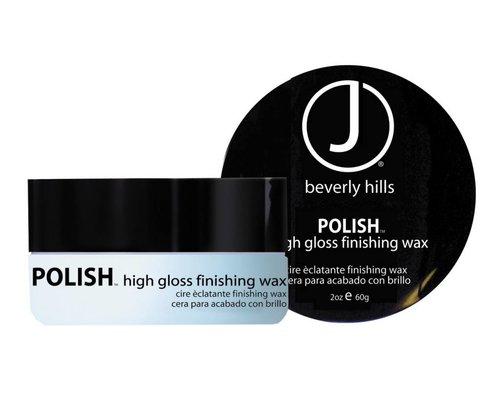 J Beverly Hills Polish