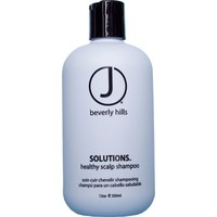 J Beverly Hills Solutions Shampoo