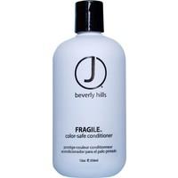 J Beverly Hills Fragile Color-Safe Conditioner
