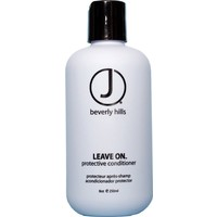 J Beverly Hills Leave On Conditioner