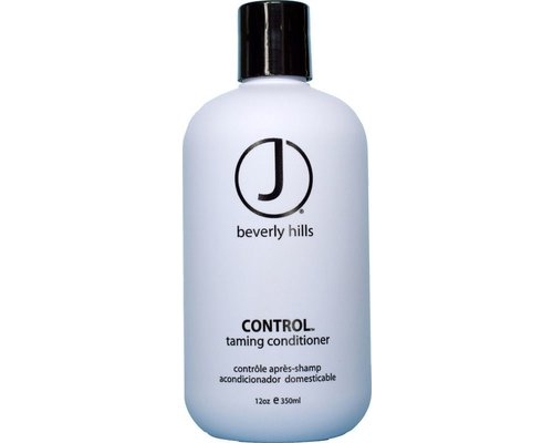 J Beverly Hills Control Taming Conditioner