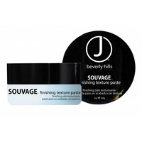 J Beverly Hills Souvage