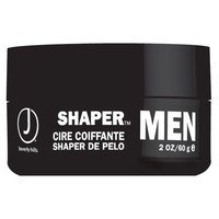 J Beverly Hills J Beverly Hills MEN Shaper