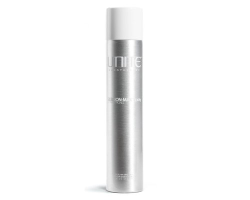 Unite Session Max Spray Extra Strong