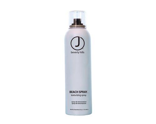 J Beverly Hills J Beverly Hills Beach Spray