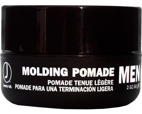 J Beverly Hills MEN Molding Pomade