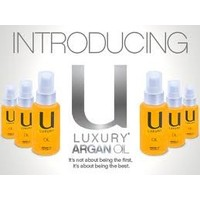 Unite U LUXURY OIL Argan Oil 98ml