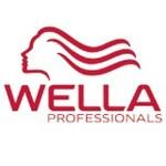 Wella Pro