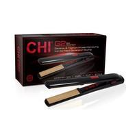 CHI G2 Ceramic & Titanium stijltang + 2 gratis producten