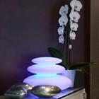LED Lamp 'ZEN'