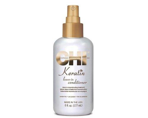 CHI Keratin Leave-in Conditioner