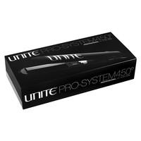 "Unite PRO-SYSTEM 450 Professional 1.0"" Flat Iron"