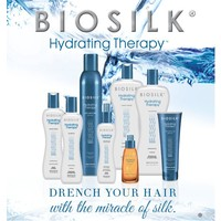 Biosilk Hydrating Therapy Deep Moisture Masque