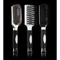Gorgeous London Silver Body Porcupine Bristle [OP=OP]