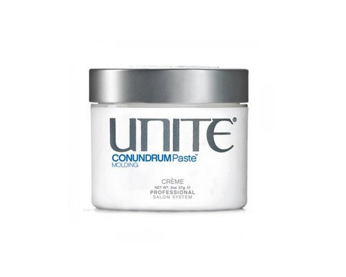 Unite Conundrum Paste Styling Creme