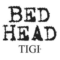 TIGI Bed Head UP FRONT Gel Pomade