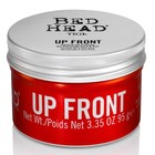 TIGI Bed Head UP FRONT Gel Pomade