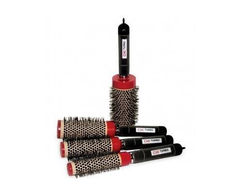 CHI Ceramic Round Brush LARGE