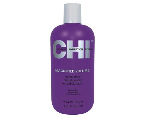 CHI Magnified Volume Conditioner (OP=OP)