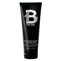 TIGI Bed Head B For Men Power Play Firm Finish Gel
