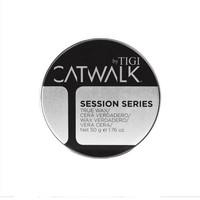 TIGI Catwalk Session Series True Wax [OP=OP]