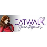 TIGI Catwalk Your Highness Elevating Conditioner