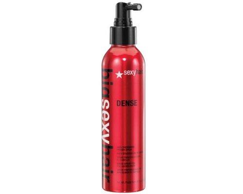 Sexy Hair BIGSEXYHAIR Dense Thickening Spray