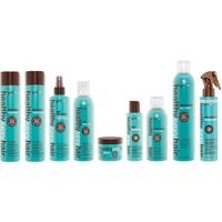 Sexy Hair HEALTHYSEXYHAIR Soy Renewal Beach Spray