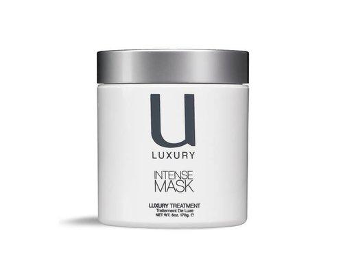 Unite U LUXURY Intense Mask