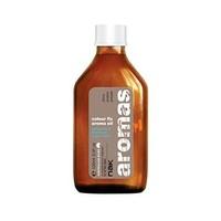 NAK AROMAS Aroma Oil met Pomp