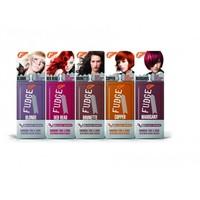Fudge Colour Conditioner Treatment COPPER