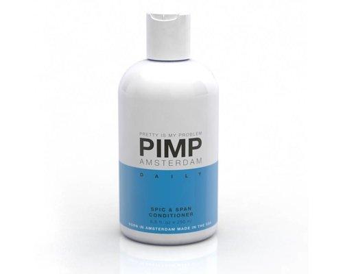 PIMP Amsterdam Spic & Span Daily Conditioner