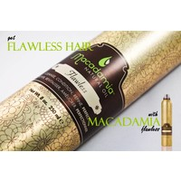 Macadamia Natural Oil Flawless Conditioner