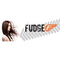 Fudge Shimmer Blast Gold & Silver