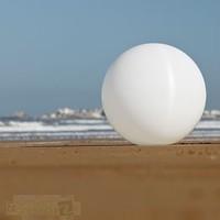 LED bol Pearl Smart & Green 25 cm