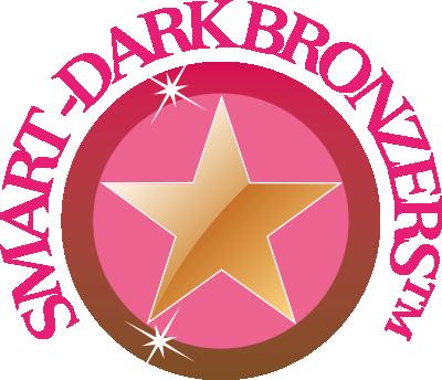 20K Smart-Dark Bronzers