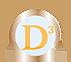 Provitamin D3