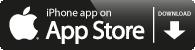 Download de Dutch Hair Shop App in de Apple Store