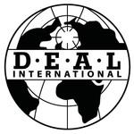 D.E.A.L. wijde boxershorts