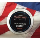Buddy Tantino Classic High Molding Pomade